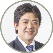 瀧 周太郎